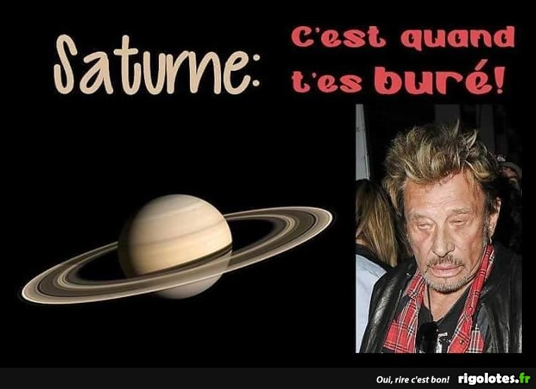 HUMOUR - Page 30 20180153