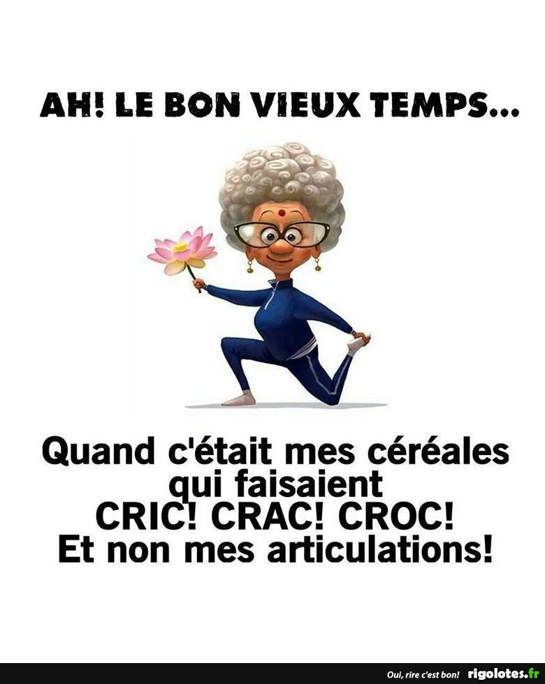 humour - Page 6 20180160