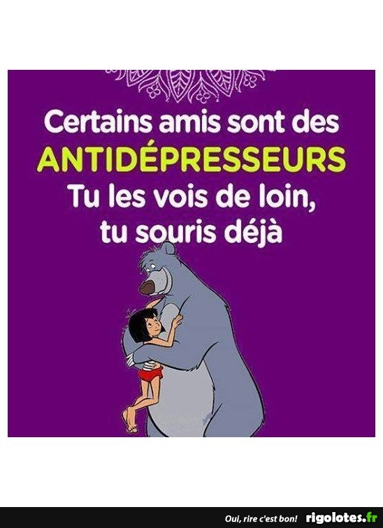 HUMOUR - Page 29 20180211