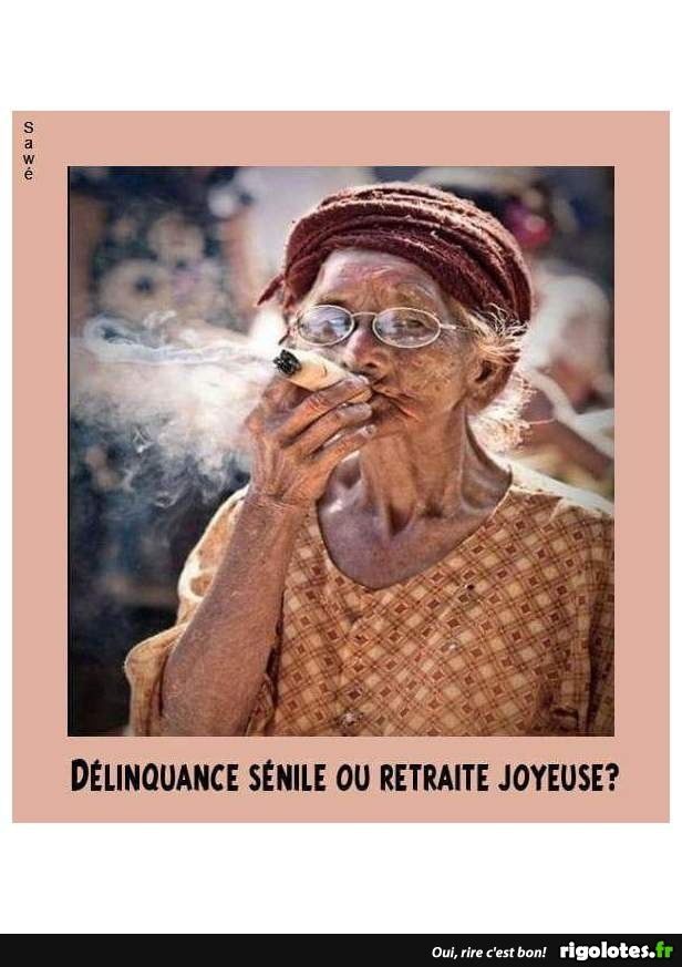 HUMOUR - Page 40 20180212