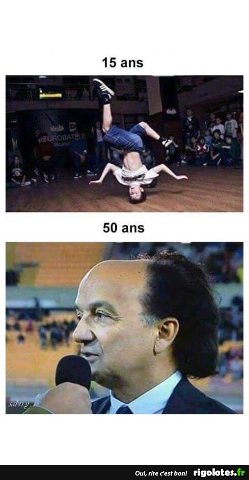 HUMOUR - Page 40 20180213