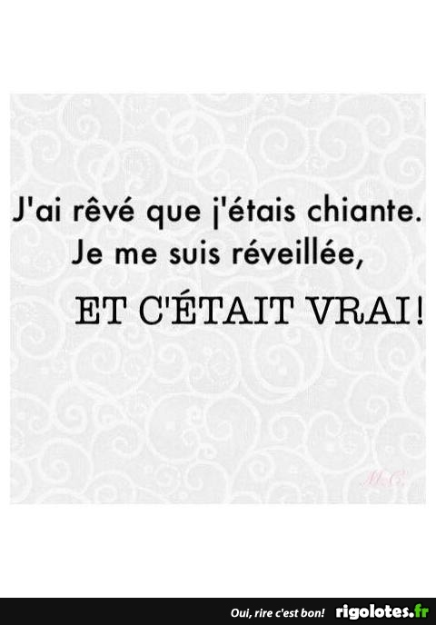 HUMOUR - Page 10 20180216
