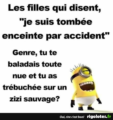 HUMOUR - Page 8 20180415