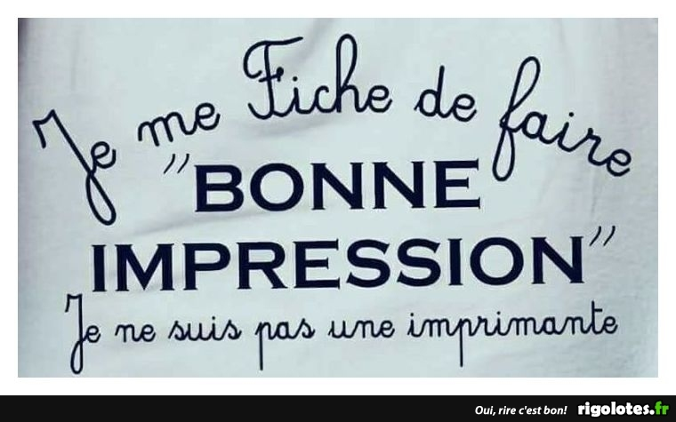 HUMOUR - Page 22 20180546