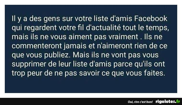 HUMOUR - Page 22 20180547