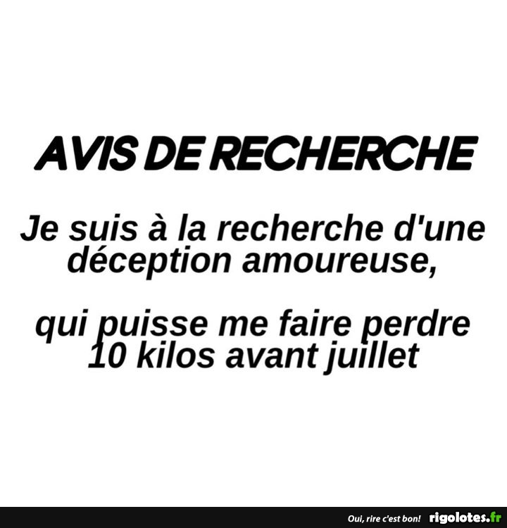 HUMOUR - Page 22 20180548