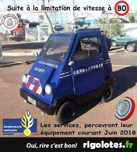HUMOUR - Page 29 20180556