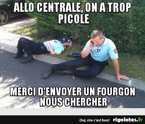 HUMOUR - Page 30 20180557