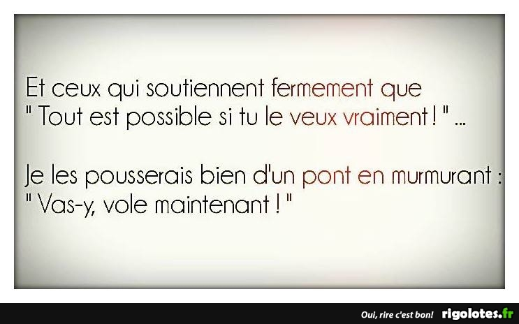 HUMOUR - Page 30 20180558