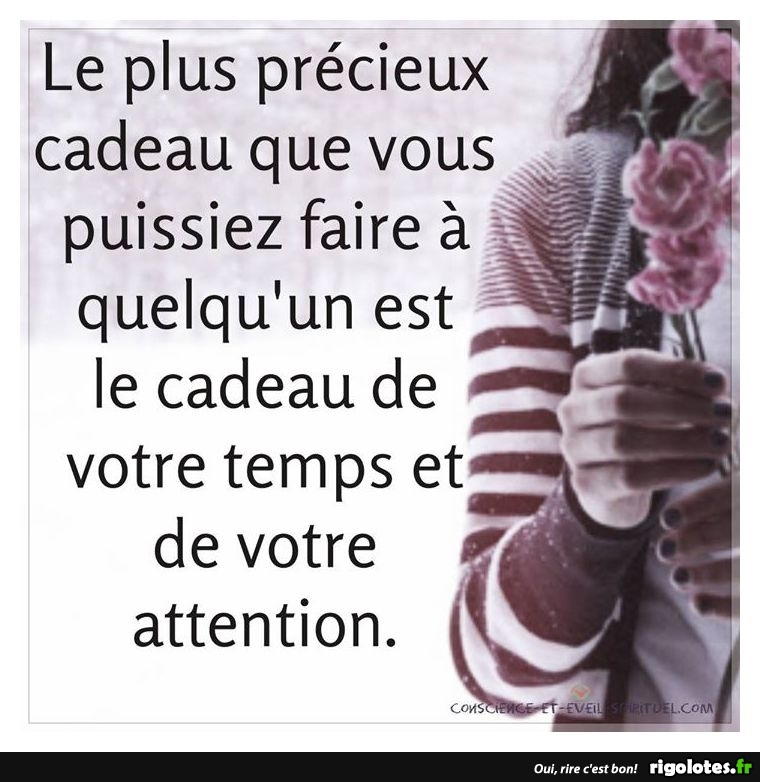 HUMOUR - Page 39 20180572