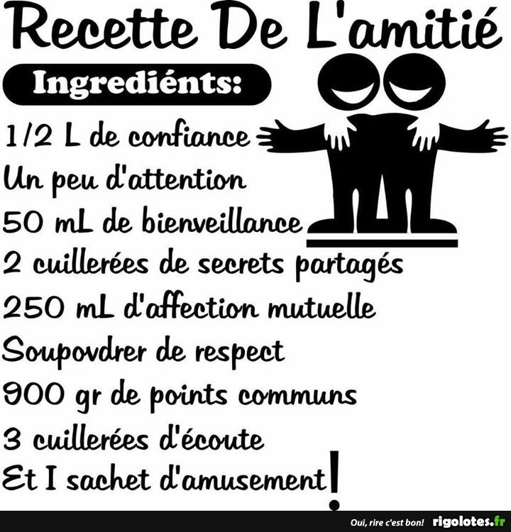 HUMOUR - Page 39 20180573