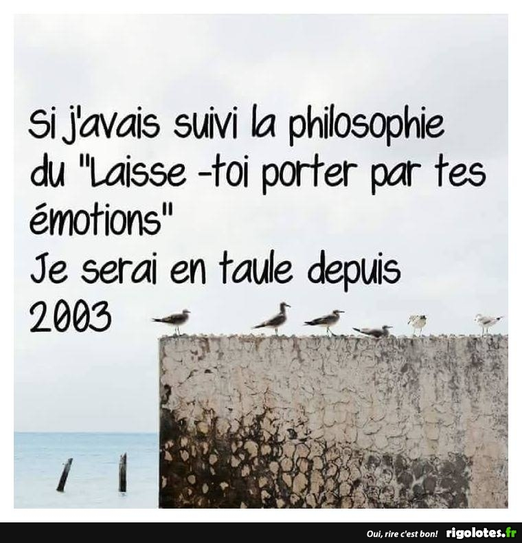 HUMOUR - Page 22 20180645
