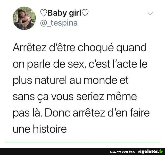 HUMOUR - Page 30 20180683