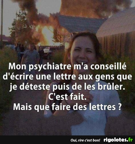 HUMOUR - Page 30 20180685
