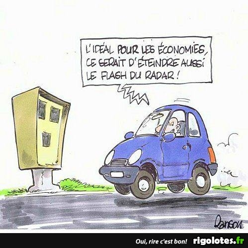 HUMOUR - Page 29 20180714