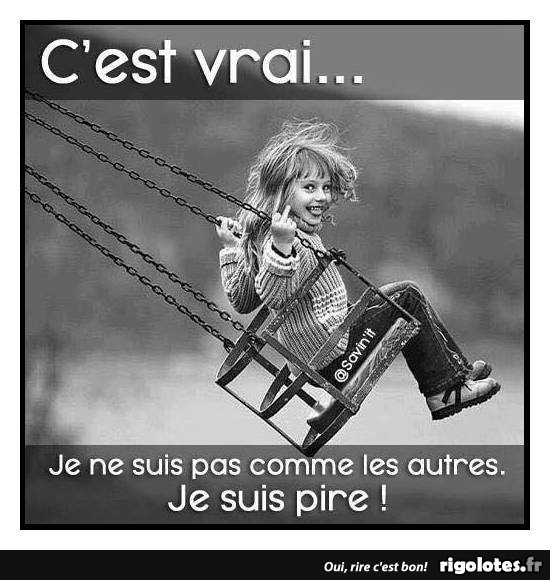 HUMOUR - Page 30 20180716