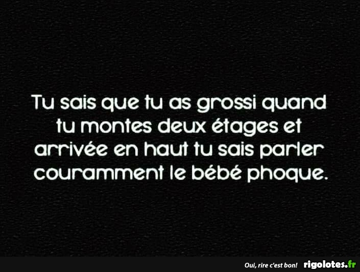 HUMOUR - Page 30 20180720