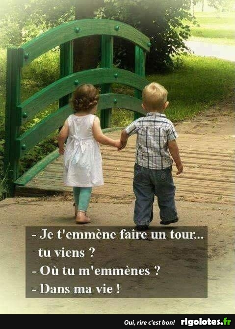 HUMOUR - Page 4 20180738
