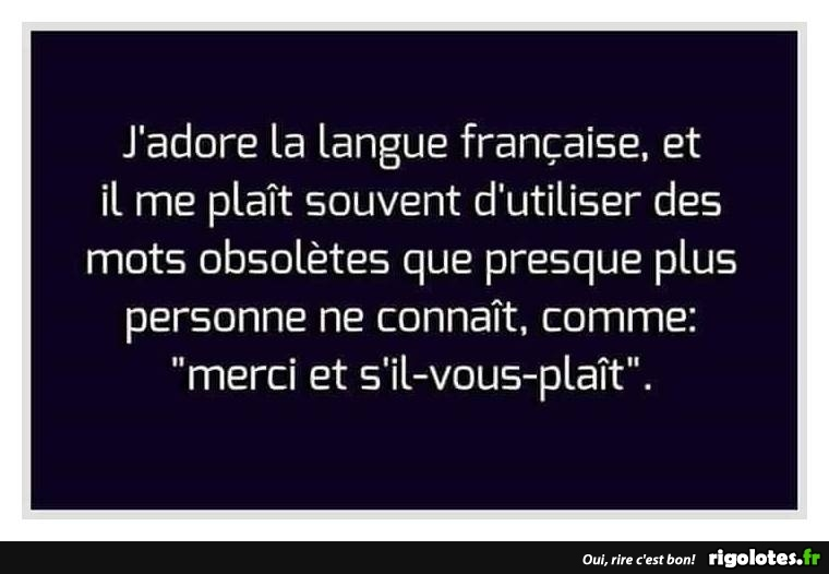 HUMOUR - Page 4 20180743
