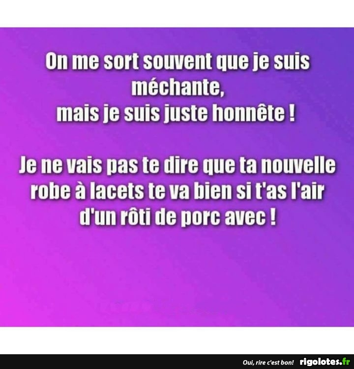 HUMOUR - Page 4 20180747