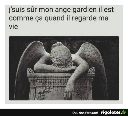 HUMOUR - Page 5 20180752