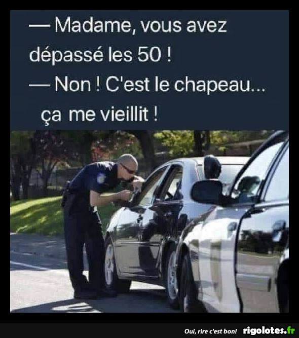 HUMOUR - Page 5 20180753