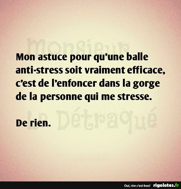 HUMOUR - Page 5 20180754