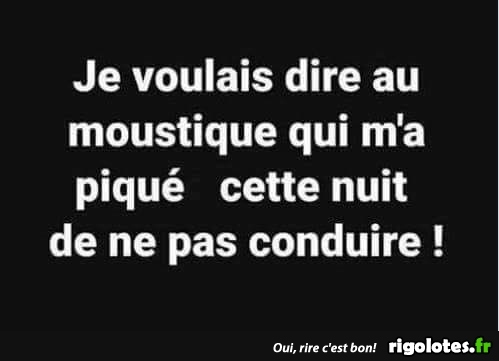 HUMOUR - Page 7 20180762