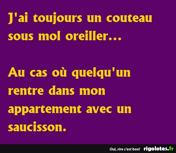 HUMOUR - Page 7 20180764