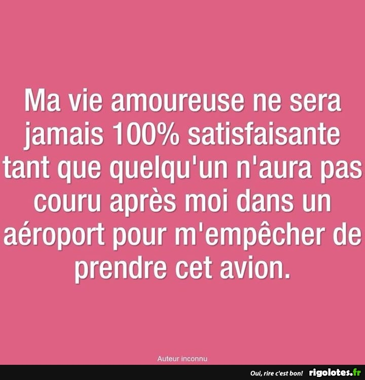 HUMOUR - Page 10 20180767
