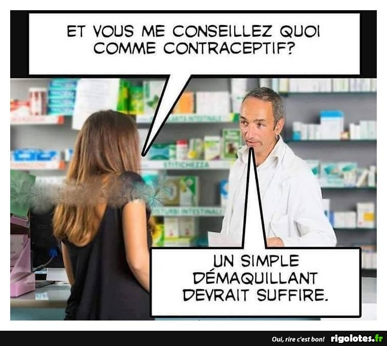 HUMOUR - Page 10 20180769