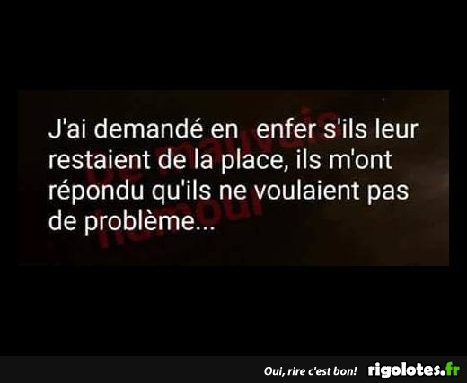 HUMOUR - Page 10 20180771