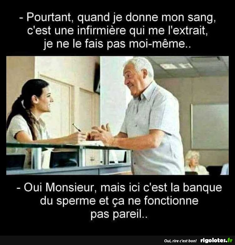 HUMOUR - Page 10 20180776