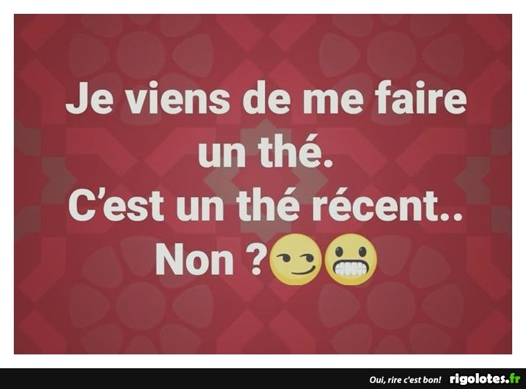 HUMOUR - Page 10 20180777