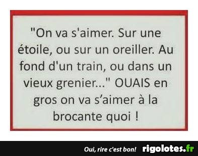 HUMOUR - Page 14 20180784