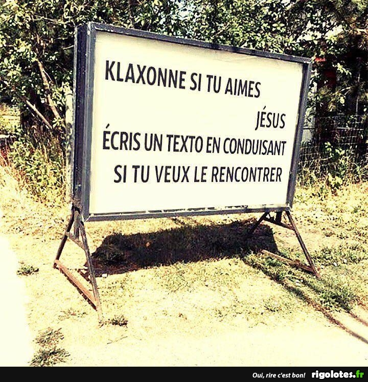 HUMOUR - Page 15 20180787
