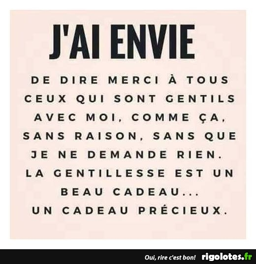 HUMOUR - Page 15 20180788
