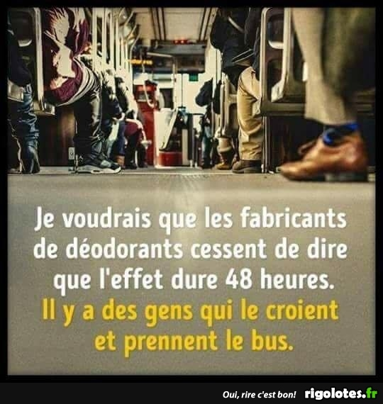 HUMOUR - Page 15 20180790