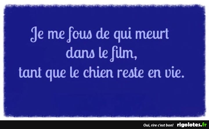 HUMOUR - Page 15 20180791
