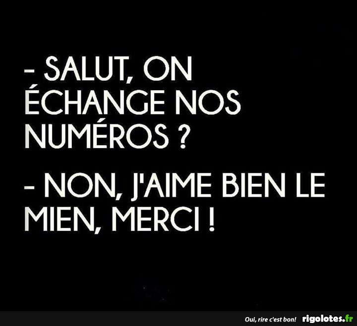 HUMOUR - Page 15 20180796