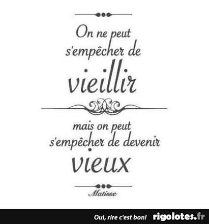 HUMOUR - Page 39 20180841