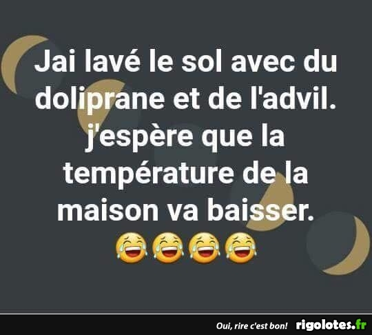 HUMOUR - Page 39 20180842