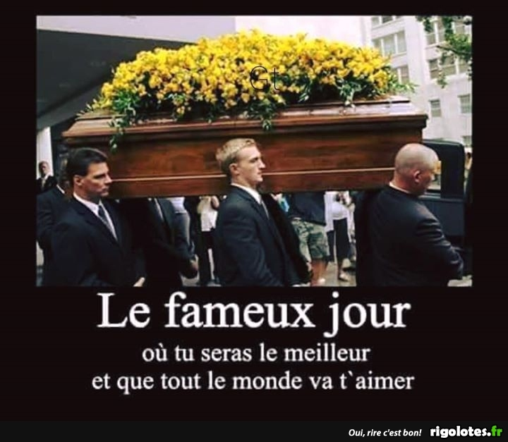 HUMOUR - Page 39 20180844
