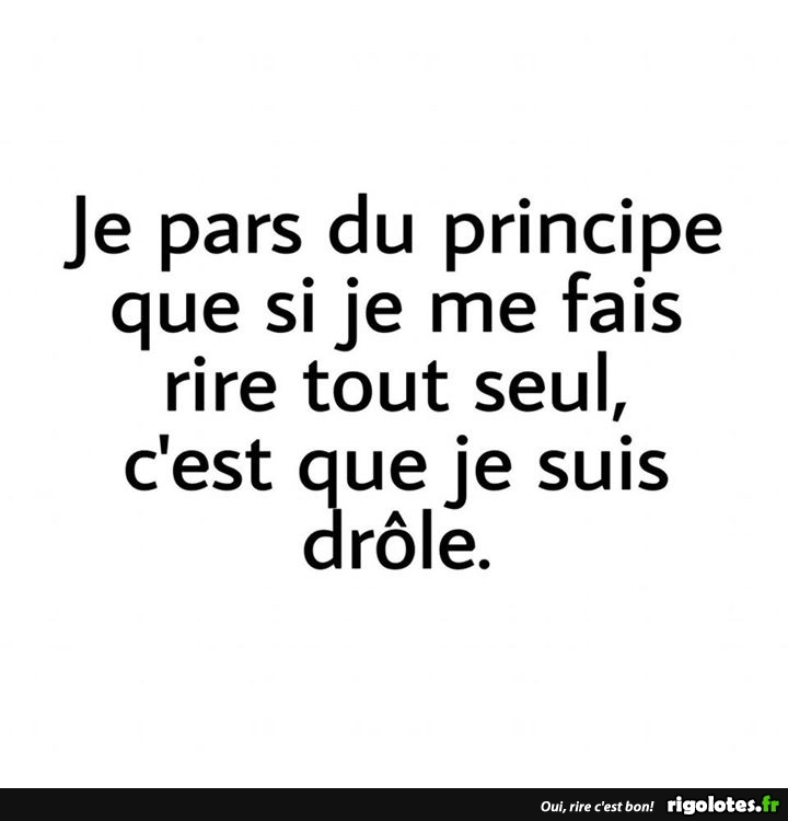 HUMOUR - Page 39 20180845
