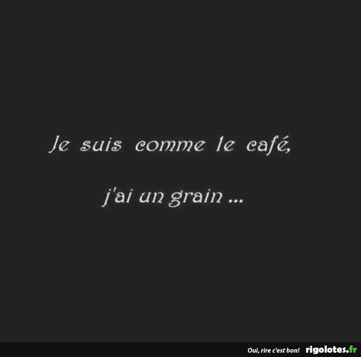 HUMOUR - Page 40 20180846