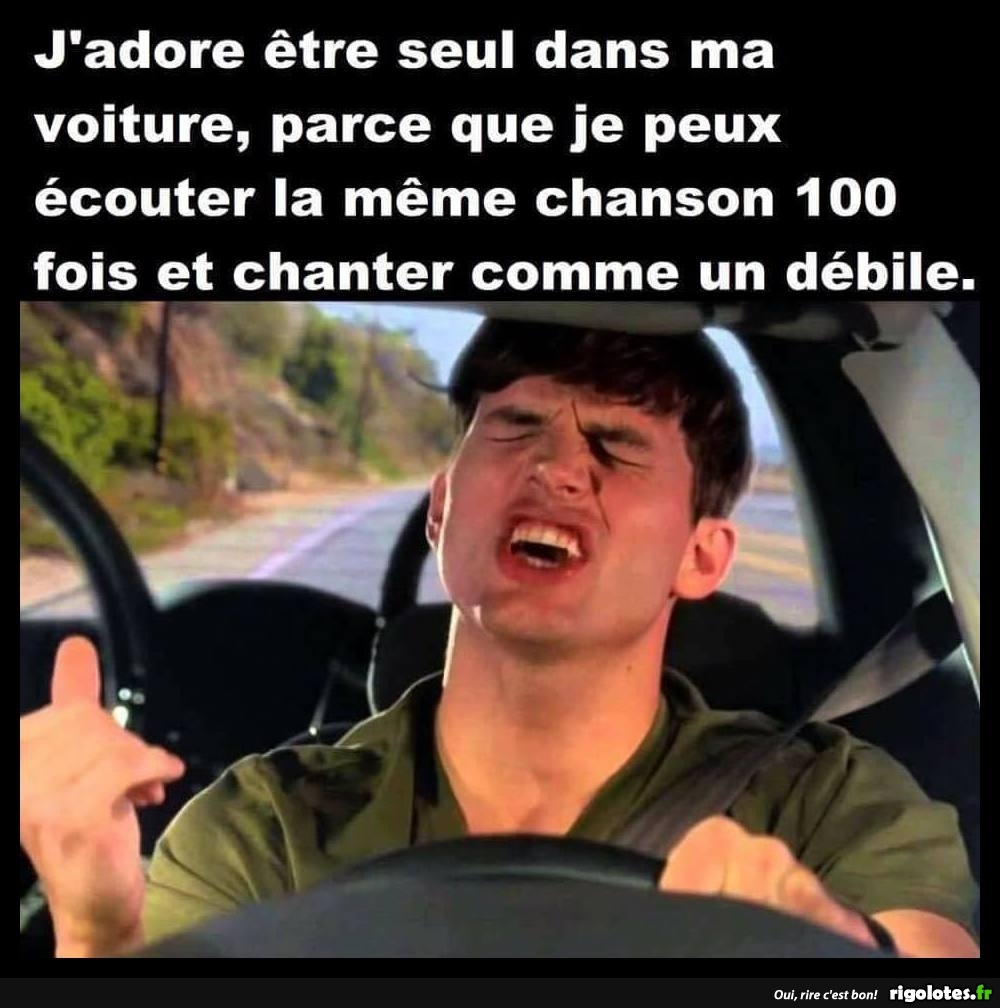 HUMOUR - Page 7 20180867