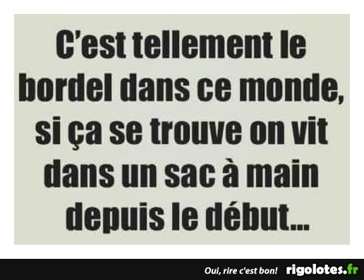 HUMOUR - Page 39 20180913