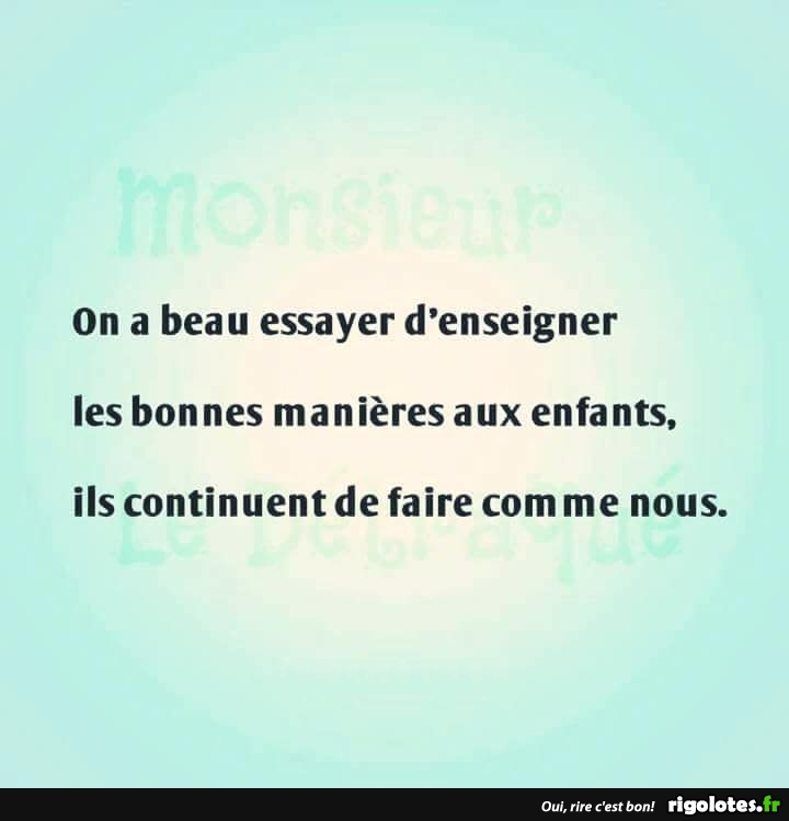 HUMOUR - Page 39 20180915