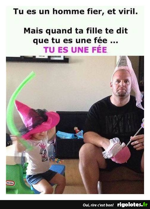 HUMOUR - Page 39 20180916
