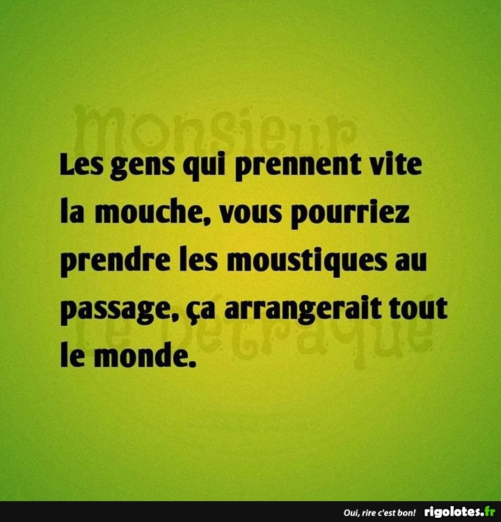 HUMOUR - Page 40 20180917